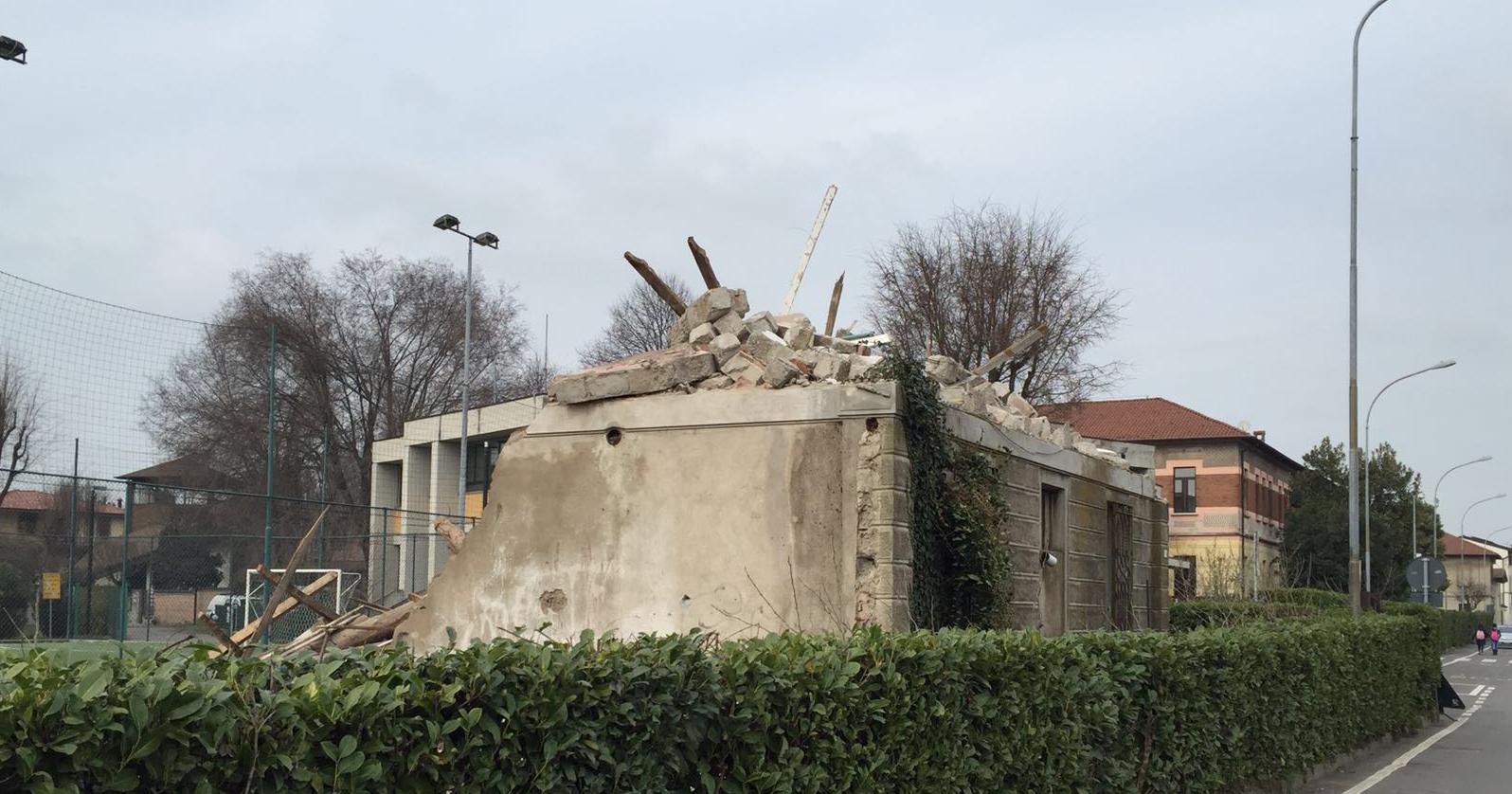 Casa albanesi archivi cambia soncinocambia soncino for Planimetrie della casa degli artigiani